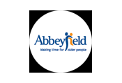 Abbeyfield Sidmouth Society