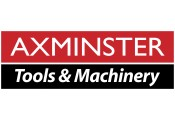 Full-time Jobs | Axminster Tools and Machinery
