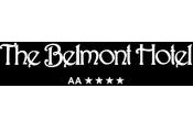 | The Belmont Hotel