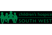 Part-time Jobs | Children's Hospice South West