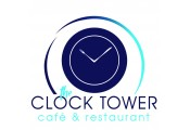 Paid Jobs | The Clock Tower Cafe & Restaurant