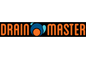 Paid Jobs | DrainMaster (SW) Ltd