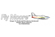 Flymoore Ltd