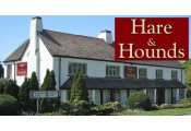 Jobs in Honiton | The Hare and Hounds