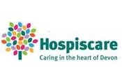 Casual Jobs | Hospiscare