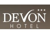 Full-time Jobs | The Devon Hotel