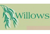 Full-time Jobs | Willows Residential Care