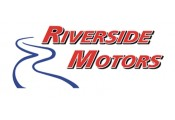 Jobs in Ottery St Mary | Riverside Motors