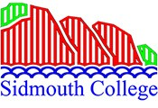 Full-time Jobs | Sidmouth College