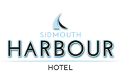 Sidmouth Harbour Hotels
