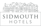 Sidmouth Hotels Ltd