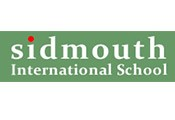 Sidmouth International School