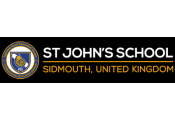 St John's International School