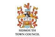 Sidmouth Town Council