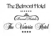 The Victoria and Belmont Hotels